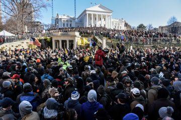 Virginia gun safety bills head to Democratic governor for signature