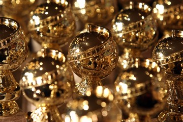 Golden Globes Take Over Former Oscar Night Slot on Feb. 28