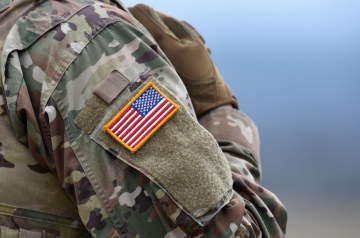 US military expected to announce halt to troop and family relocation moves in areas impacted by coronavirus