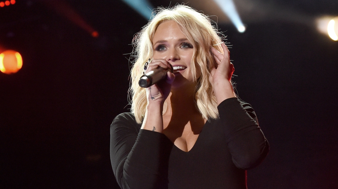 Country music stars rally around Nashville following deadly tornadoes and destructive storms