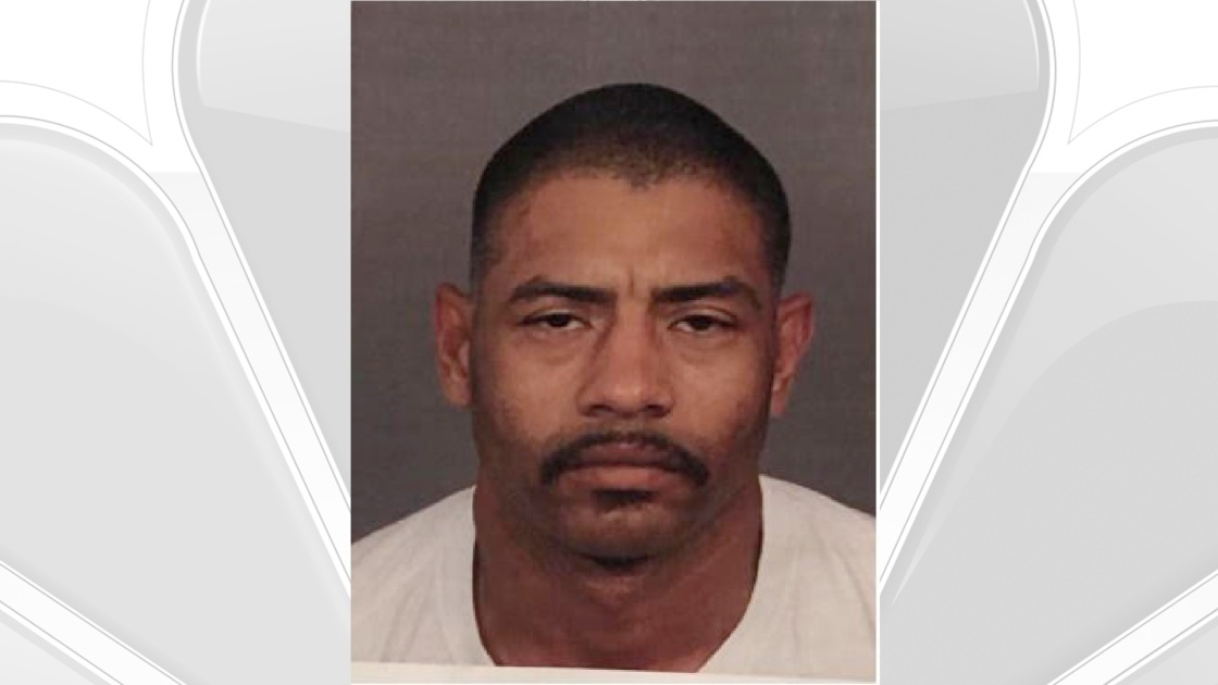 Trial Begins For Ex-Con Accused in Indio Shooting