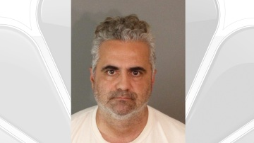 Palm Desert Man Who Headed Financial Services Firm Gets 10 Years for Theft