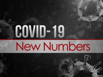 COVID-19 Deaths Surpass 300 in Riverside County