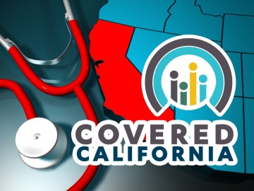 Covered California Enrollment Deadline Expanded Due to Pandemic