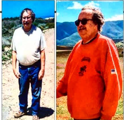 Search Continues for Missing Dementia Patient
