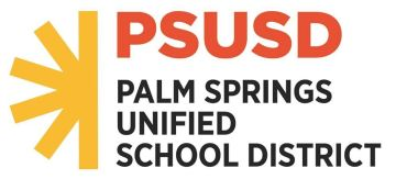 "Palm Springs Unified School District Foundation launches ""PSUSD COVID-19 EMERGENCY SCHOOL FUND"""