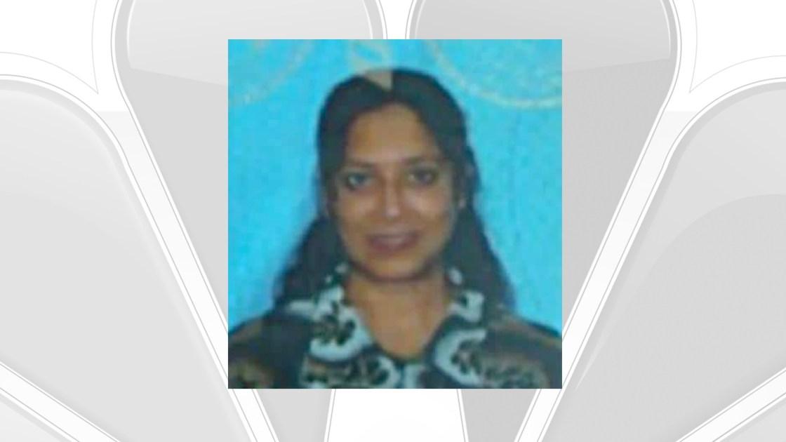 Mom of Terrorist Who Killed 14 Sentenced for Destroying Evidence