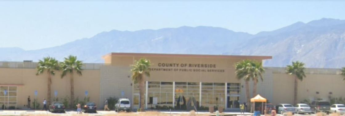DHSHS Parents Push For Return of Resource Officers on Campus