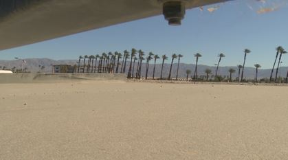 Supervisors OK Use of Federal CARES Funds for Indio Fairgrounds Upgrades