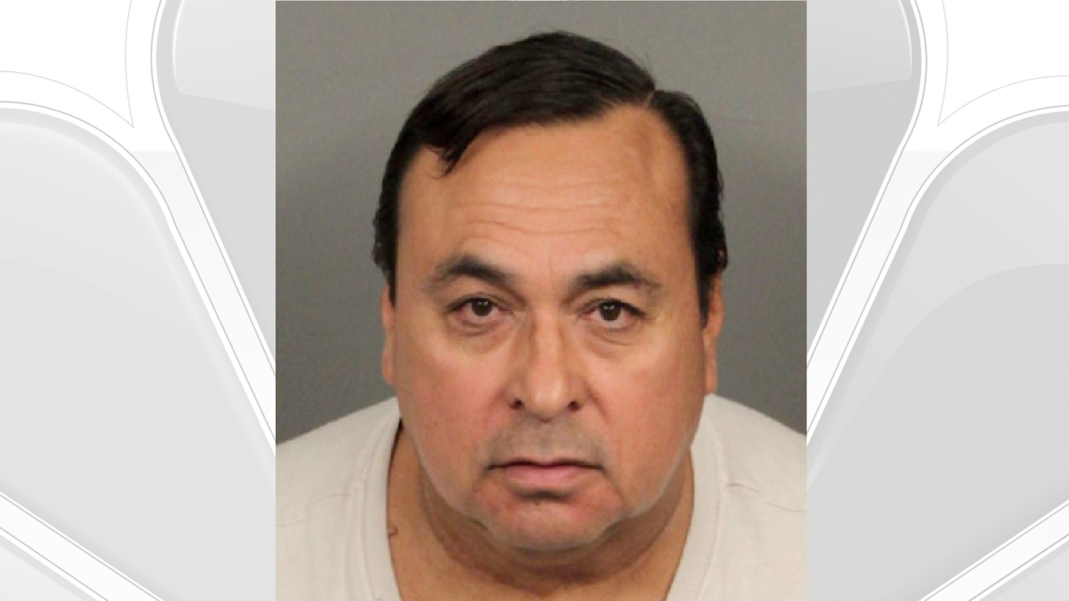 Coachella Valley School Bus Driver Pleads Guilty to Molesting 11-Year-Old