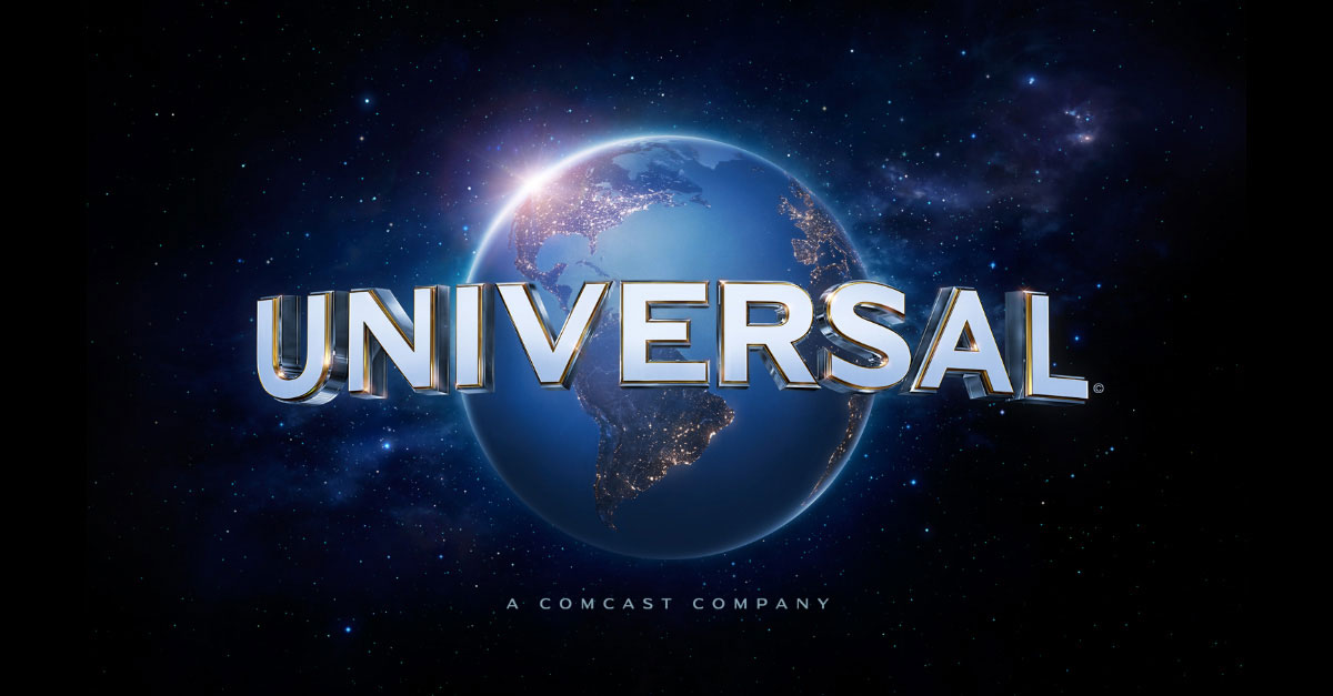 Universal Pictures To Release Films Early on Streaming Services