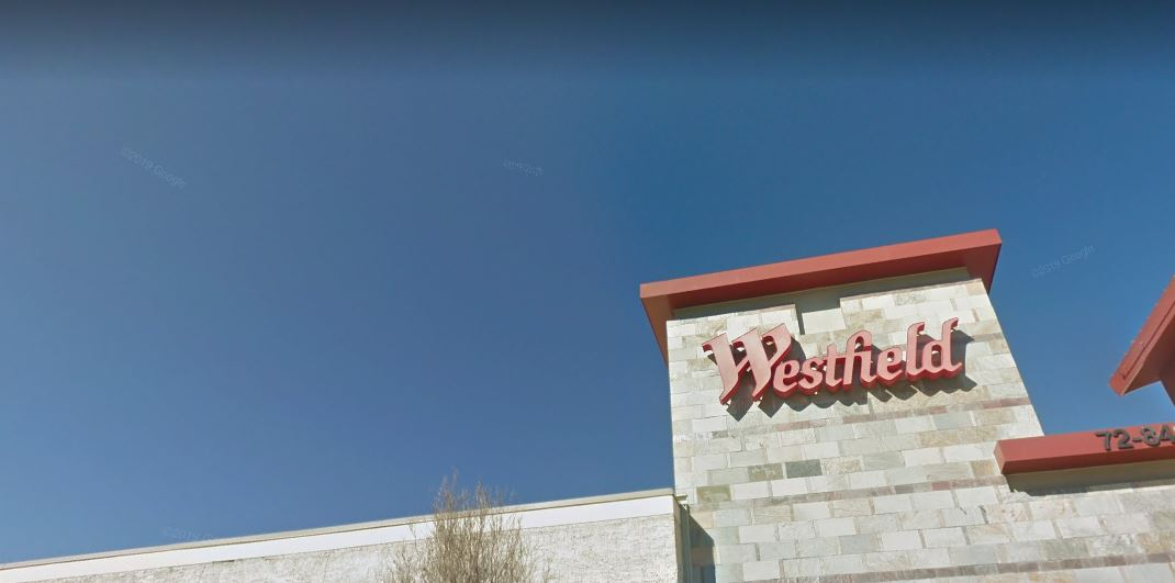 Westfield Mall Undergoes Management Change, Will Remain Open