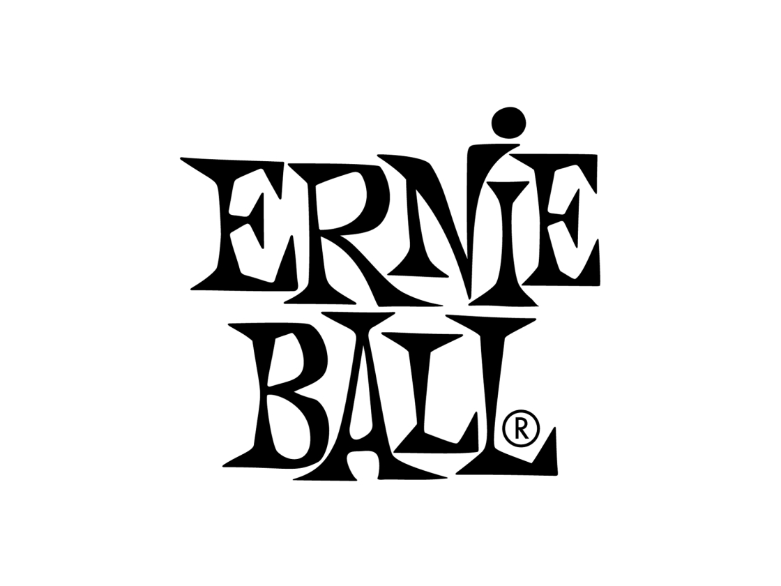 Ernie Ball Offers Free Masks to Coachella Valley Residents