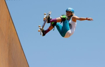 X Games cancels July event while UFC schedules 3 fights for May