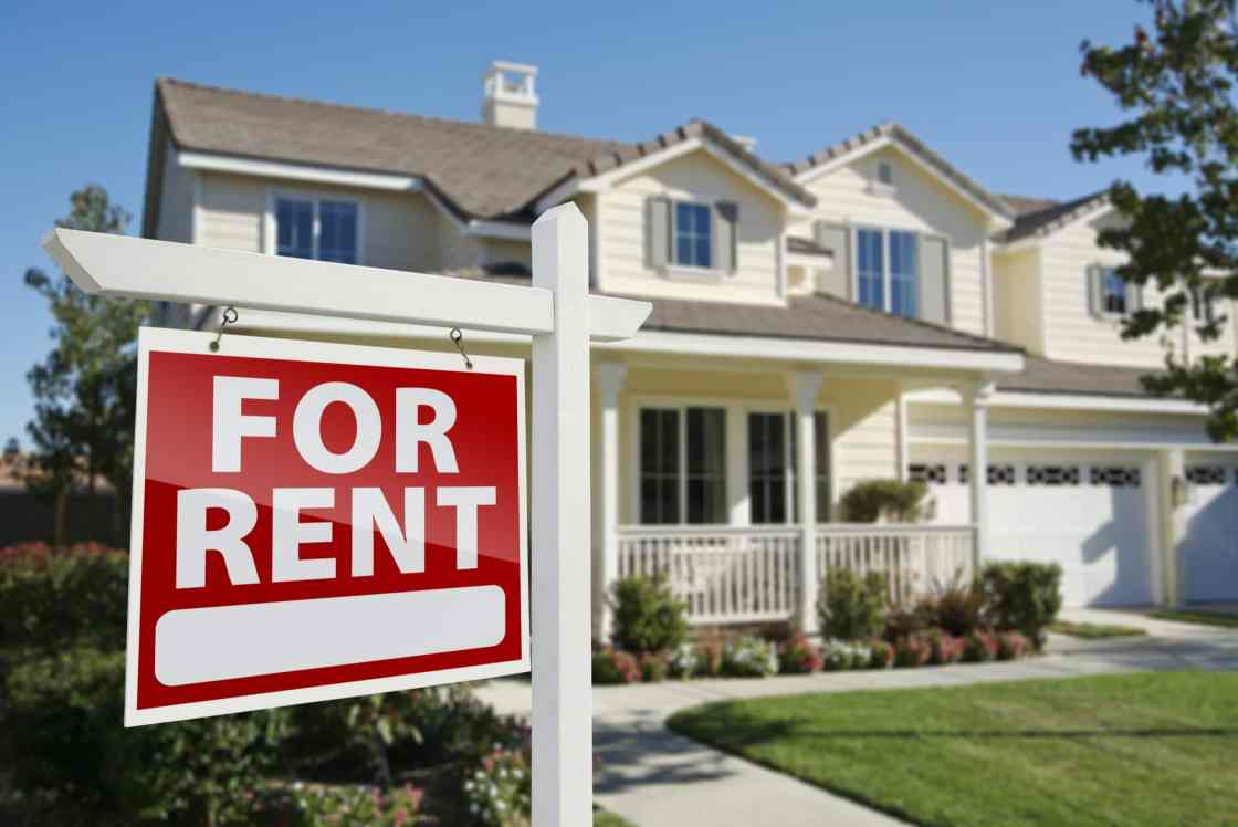 Palm Springs eviction moratorium includes commercial and residential renters