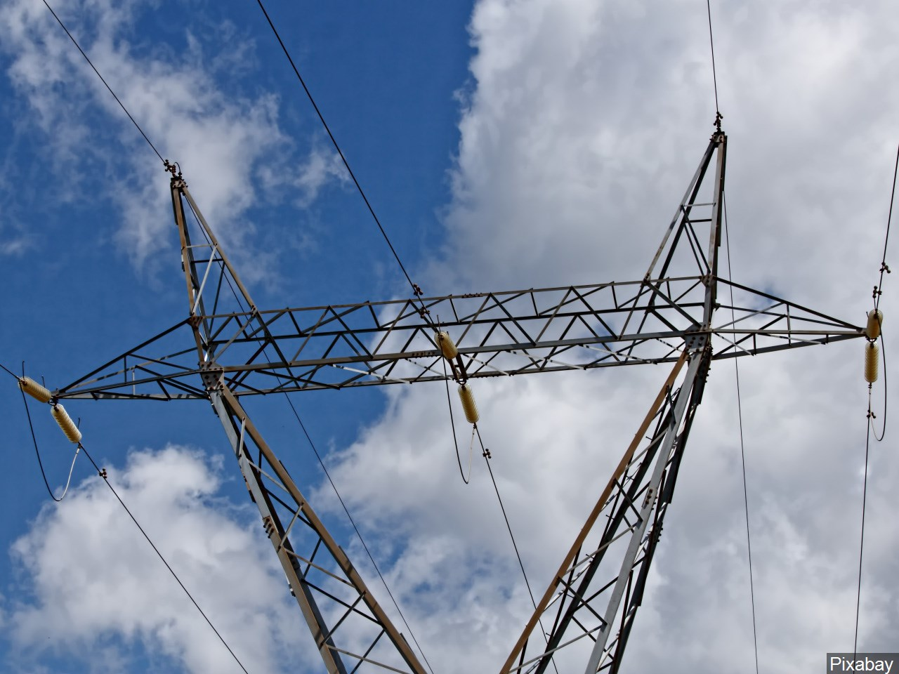 """Blackouts Monday averted-Cal ISO: """"Conservation efforts worked"""""""