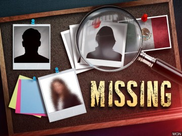 Six People Missing From Mountain Communities Within Months