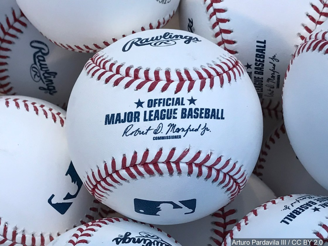 MLB tightens health and safety protocols following Covid-19 outbreaks
