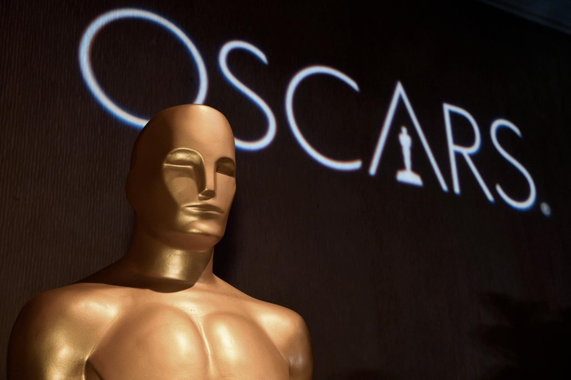 Oscars make one-time exception for streaming eligibility
