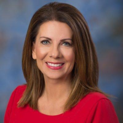 Republican Assemblywoman Wins State Senate Special Election