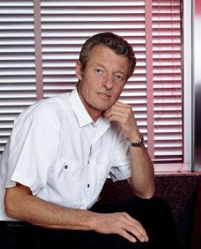 Ken Osmond, Eddie Haskell on 'Leave It to Beaver,' dies at 76