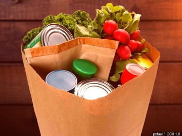 New Round of Emergency CalFresh Food Benefits Expected to Land This Weekend