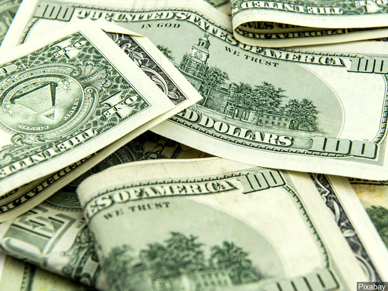 Riverside County to Receive $23 Million in Federal Relief Funds