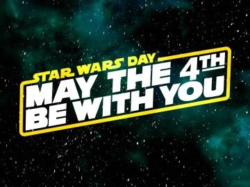`The Rise of Skywalker' Begins Streaming on Disney+