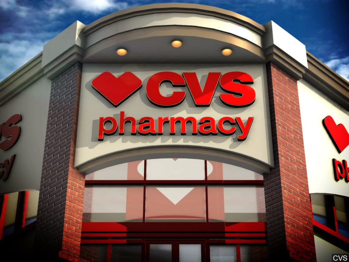 CVS Health Opening 10 More Drive-Thru COVID-19 Test Sites in Riverside County