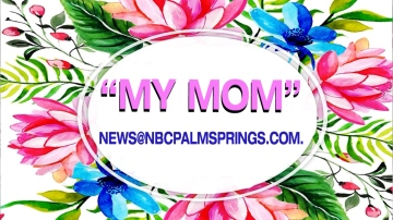 NBC Today Mother's Day Giveaway