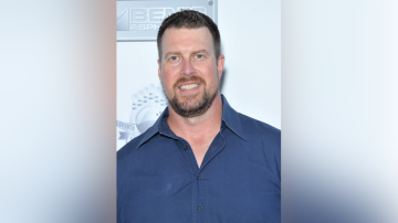Former NFL Quarterback Ryan Leaf Out on Bail Following Palm Desert Arrest