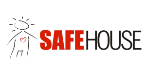NBCares Silver Linings: Safe House of the Desert