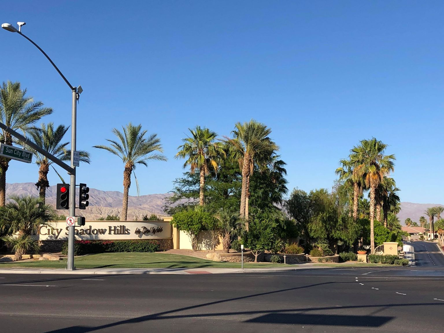 Sun City Homeowners Frustrated with HOA Guidelines and Fines