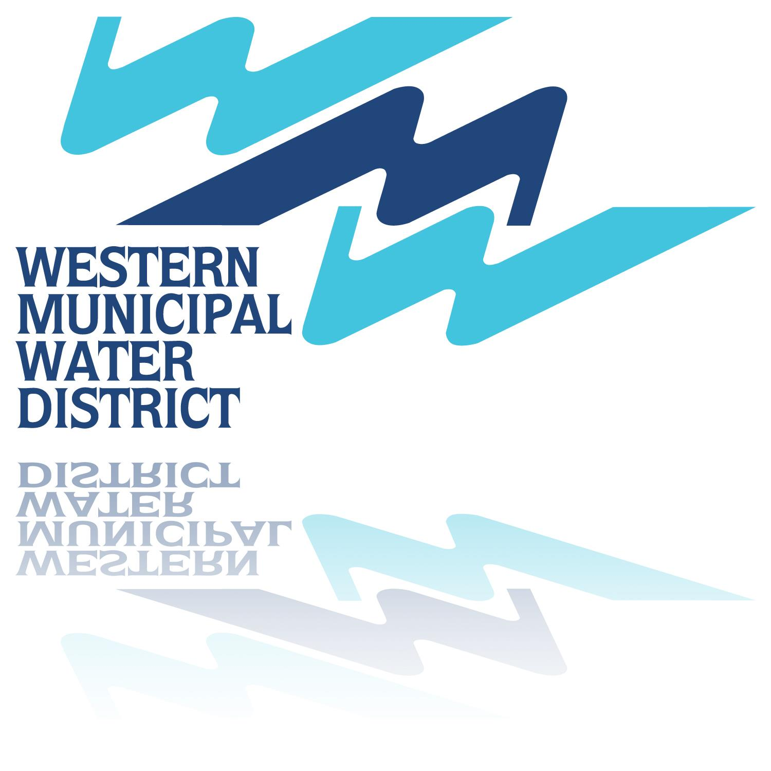 Water Agency Receives $200K Federal Grant for Drought Preparation, Planning