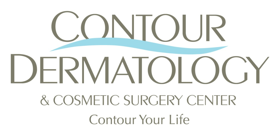 Member of the Week: Contour Dermatology