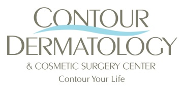 Member of the Week: Contour Dermatology