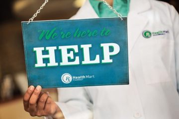 Coachella Pharmacy Offers Free PPE, Hand Sanitizer to Essential Workers