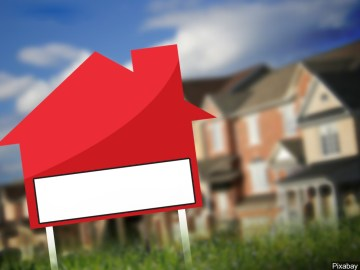 Application Window Open for Residents Requiring Assistance with Rent