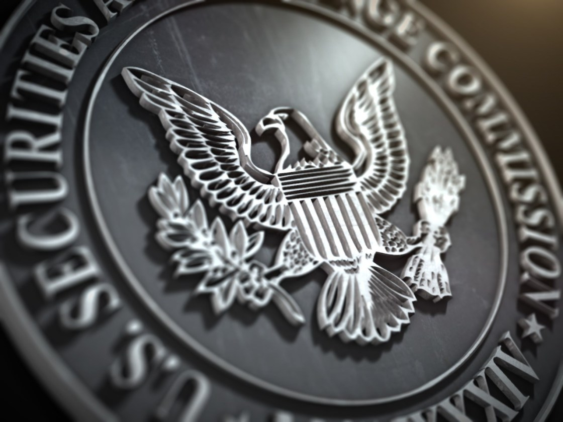 SEC Shuts Down Companies of MoVal Man Accused of Swindling Seniors