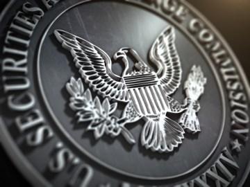 SEC Shuts Down Companies of MoVal Man Accused of Swindling Seniors