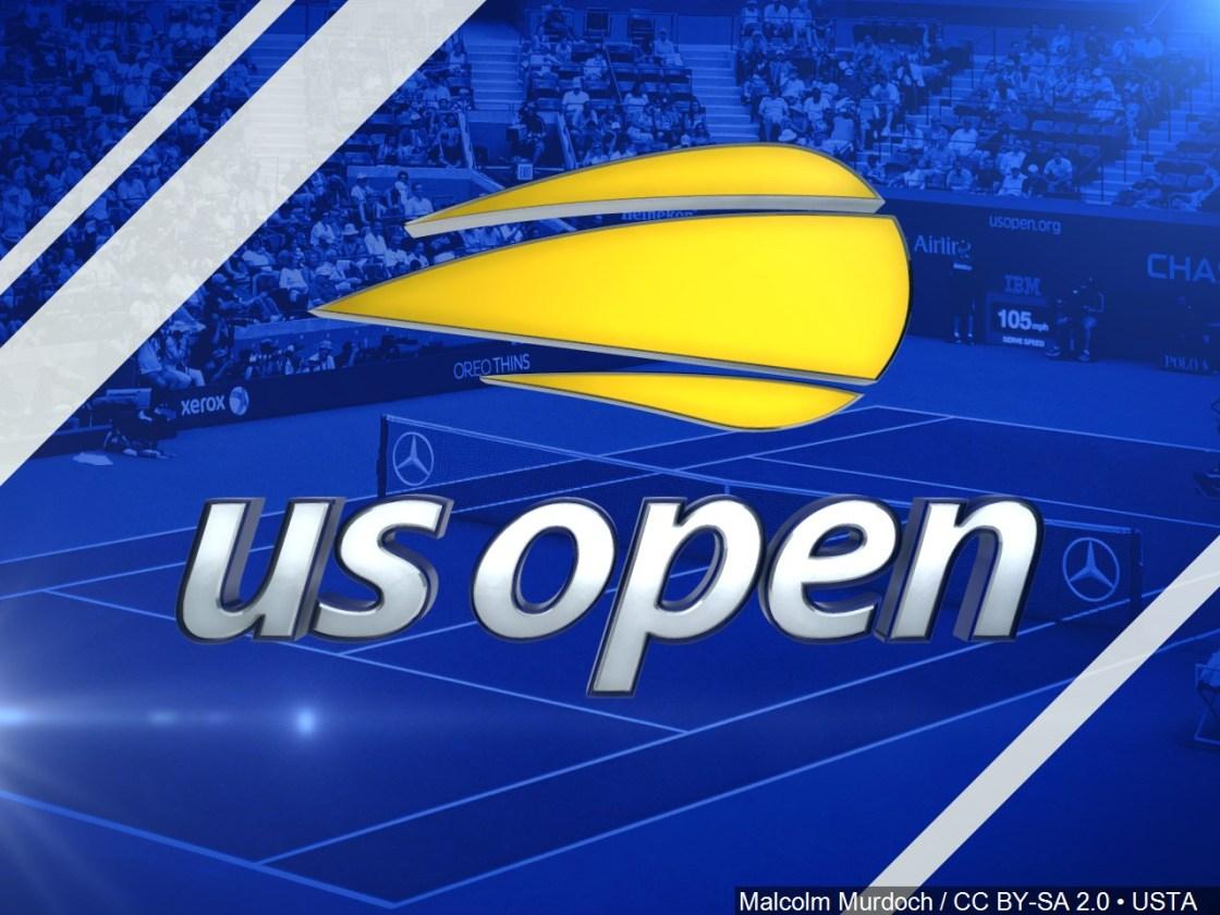 US Open Tennis 2020 Given Green Light