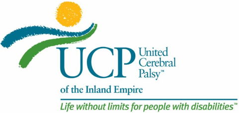 NBCares Silver Linings: United Cerebral Palsy Inland Empire