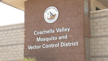 Coachella Valley Mosquito & Vector Control District Employee Dies of Coronavirus