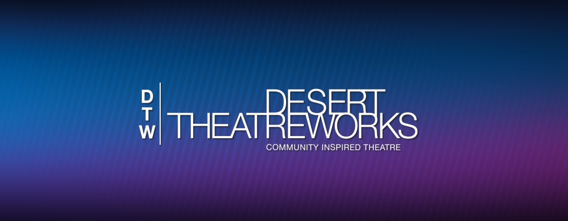 Member of the Week: Desert Theatreworks