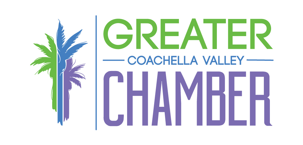 Greater Coachella Valley Chamber of Commerce Introduces Local Businesses