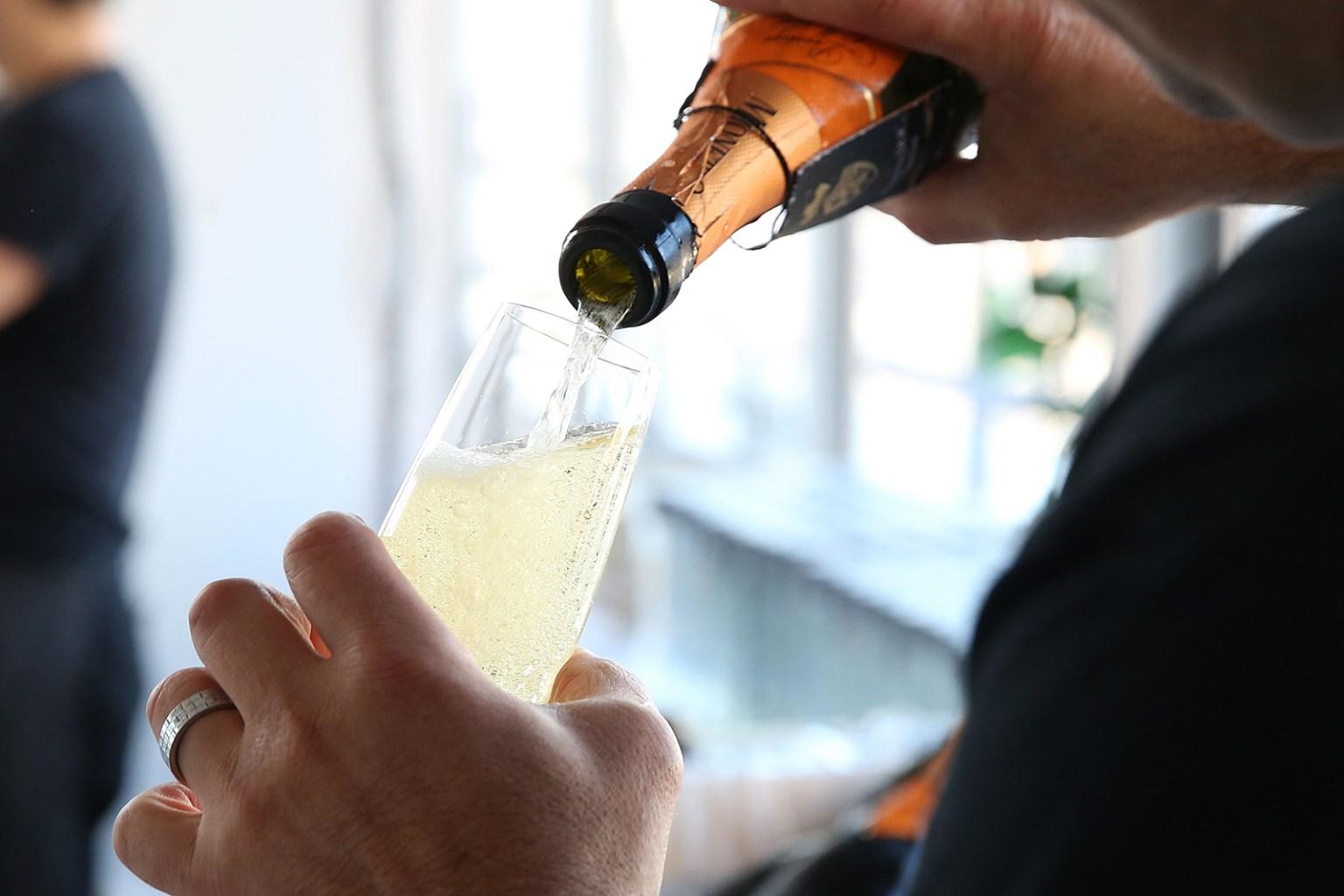 A dozen Texas bars temporarily lose alcohol permits for allegedly breaking coronavirus protocols