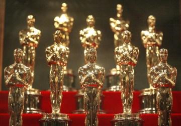 Oscars Delayed Until April 2021