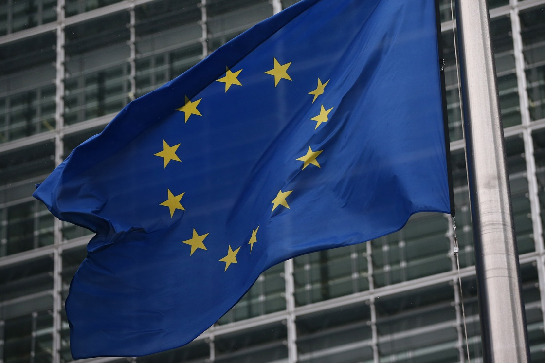 U.S. travelers 'unlikely' to be allowed into E.U.