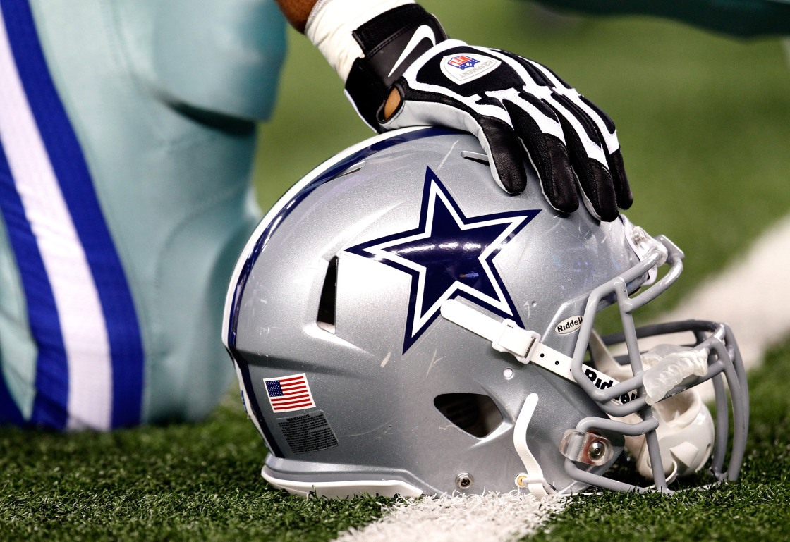 Several Dallas Cowboys and Houston Texans players test positive for coronavirus
