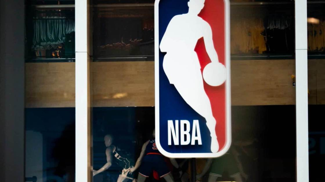 ESPN: NBA players have decided to resume playoffs